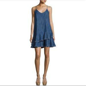 Alexis Evangeline Dress